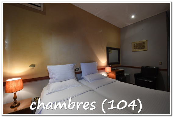 chambres (104)-567x384