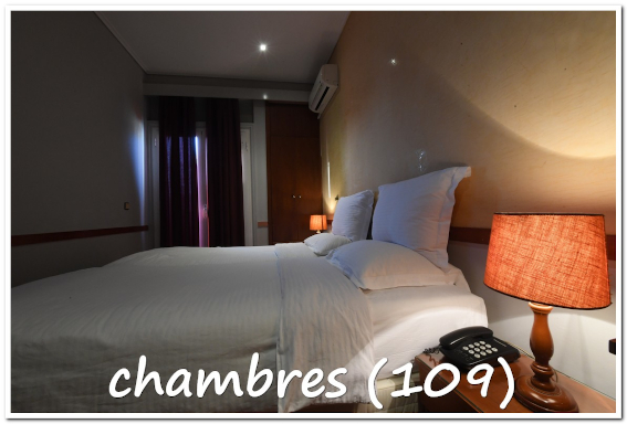 chambres (109)-567x384