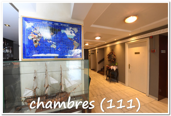 chambres (111)-567x384