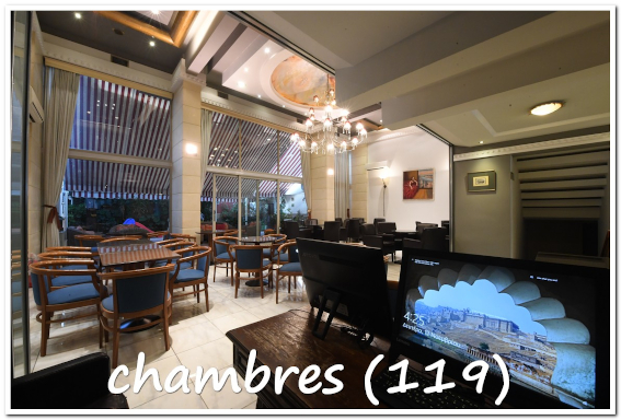 chambres (119)-567x384