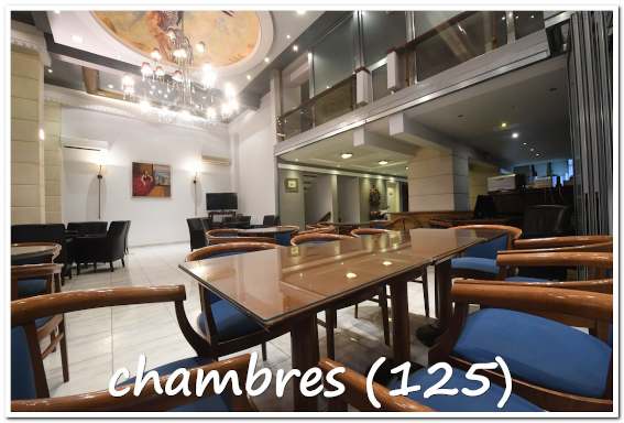 chambres (125)-567x384