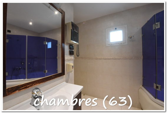 chambres (63)-1