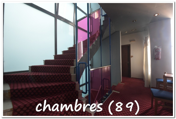 chambres (89)-567x384