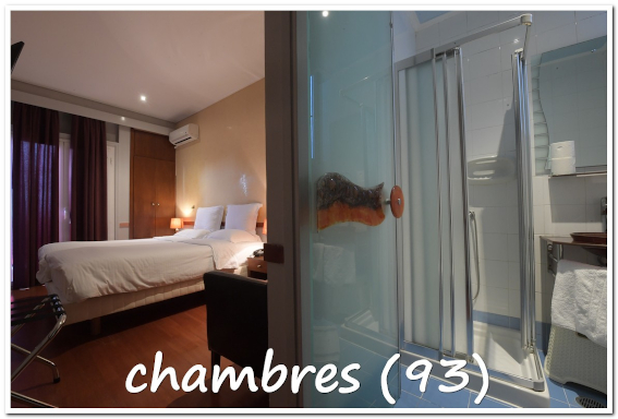 chambres (93)-567x384