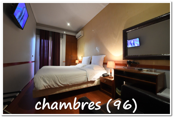 chambres (96)-567x384