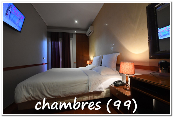 chambres (99)-567x384