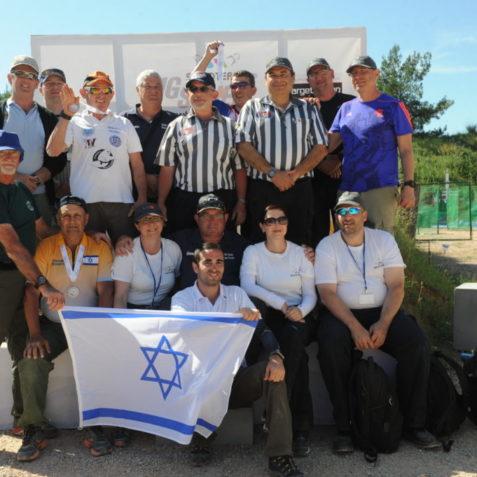 israel-1024x681