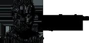 logo_el-2-1